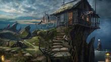 Imagen 8 de Sea Legends: Phantasmal Light Collector's Edition
