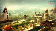 Imagen 14 de Assassin's Creed Chronicles: China