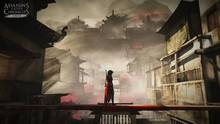Imagen 18 de Assassin's Creed Chronicles: China