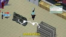 Pantalla LA Cops