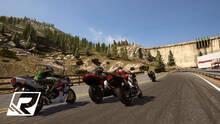 Imagen 71 de Ride