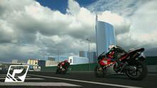 Imagen 72 de Ride