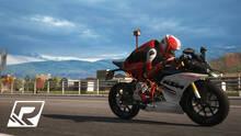 Imagen 73 de Ride