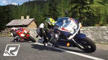 Imagen 74 de Ride