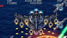 Imagen 10 de Raiden III Digital Edition