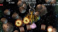 Imagen 3 de Raiden III Digital Edition