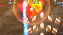 Imagen 4 de Raiden III Digital Edition
