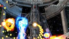 Imagen 5 de Raiden III Digital Edition