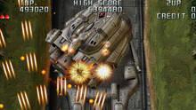 Imagen 6 de Raiden III Digital Edition