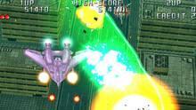 Imagen 7 de Raiden III Digital Edition