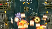 Imagen 9 de Raiden III Digital Edition