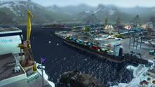 Imagen 3 de TransOcean - The Shipping Company