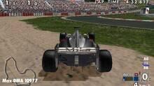 Imagen 11 de F1 Racing Championship