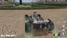 Imagen 12 de F1 Racing Championship