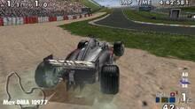 Imagen 13 de F1 Racing Championship