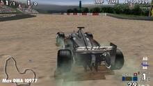 Imagen 14 de F1 Racing Championship