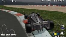 Imagen 15 de F1 Racing Championship