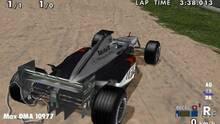 Imagen 8 de F1 Racing Championship