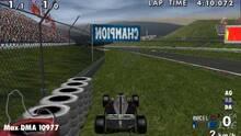 Imagen 9 de F1 Racing Championship