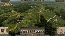 Imagen 102 de Total War: Attila