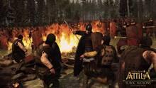 Imagen 103 de Total War: Attila