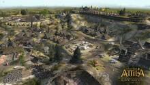 Imagen 105 de Total War: Attila