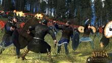 Imagen 106 de Total War: Attila