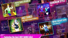 Imagen 3 de Just Dance Now