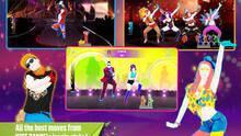 Imagen 4 de Just Dance Now