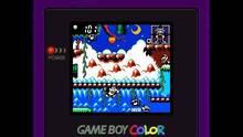 Imagen 3 de Game & Watch Gallery 3 CV