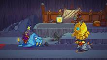 Imagen 6 de Viking Squad