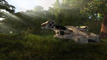 Imagen 48 de Empyrion - Galactic Survival