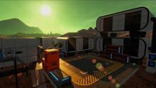 Imagen 52 de Empyrion - Galactic Survival