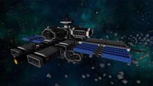 Imagen 53 de Empyrion - Galactic Survival