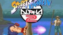 Imagen 5 de Street Fighter Alpha 2 CV