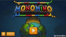 Imagen 7 de Monomino
