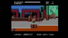 Imagen 3 de Mighty Final Fight CV