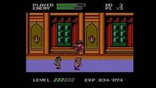 Imagen 4 de Mighty Final Fight CV