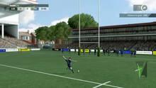 Imagen 5 de Rugby 15