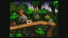 Imagen 6 de Donkey Kong Country CV
