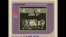 Imagen 2 de Donkey Kong Land 2 CV