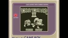 Imagen 2 de Donkey Kong Land 3 CV