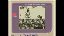 Imagen 3 de Donkey Kong Land 3 CV