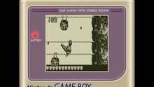 Imagen 4 de Donkey Kong Land 3 CV