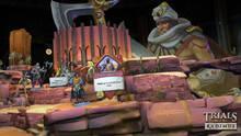 Imagen 42 de Chronicle: RuneScape Legends