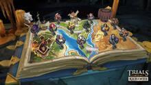 Imagen 43 de Chronicle: RuneScape Legends