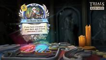 Imagen 47 de Chronicle: RuneScape Legends