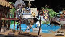 Imagen 48 de Chronicle: RuneScape Legends