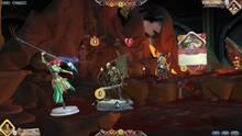Imagen 41 de Chronicle: RuneScape Legends