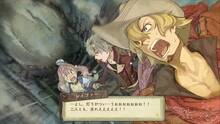 Imagen 41 de Atelier Escha & Logy Plus: Alchemists of the Dusk Sky PSN